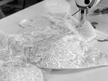 Весільні сукні від Anna Sposa Group: чому наші сукні особливі