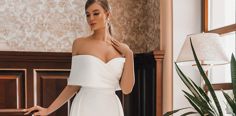 En janvier, la sortie tant attendue de la nouvelle collection Pure Elegance de la marque Brilanta aura lieu