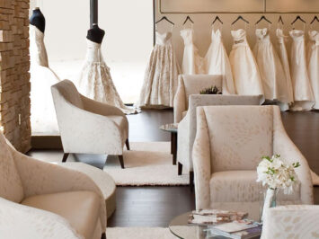 Top 5 Most Common Mistakes That Affect Sales Every Wedding Salon Owner Makes